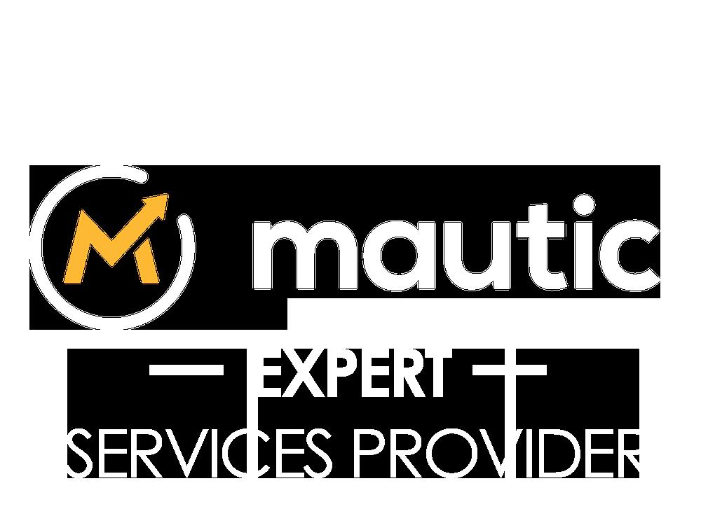 Agence Marketing Digital - Inbound Marketing & Marketing