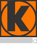 Logo KeizerLead