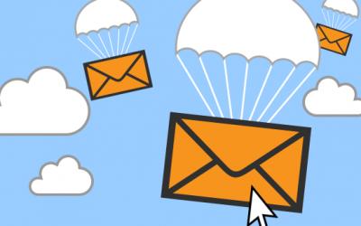 Comment réussir vos campagnes d'emails BtoB
