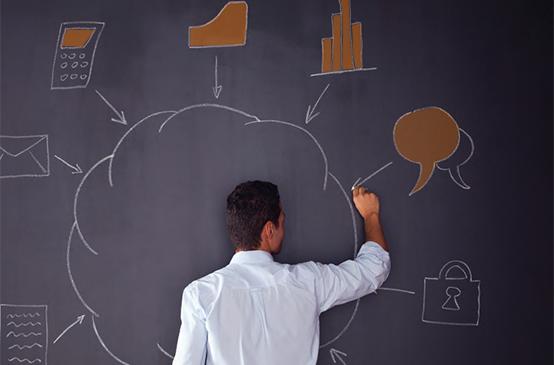 10 règles en or pour créer un contenu marketing B2B percutant