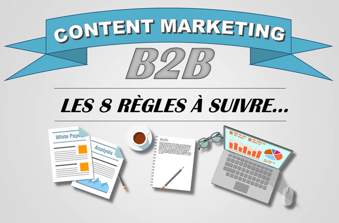 content-marketing-8-regles-a-suivre