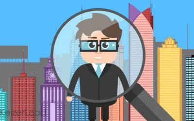 Mettre en place une stratégie d' Account Based Marketing en 6 étapes