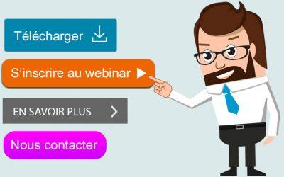 Comment optimiser les call-to-action dans vos pages web et emails ?