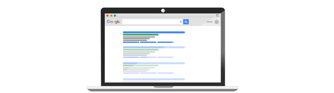 Strategie inbound marketing Google