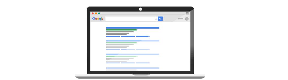 Strategie inbound marketing Google
