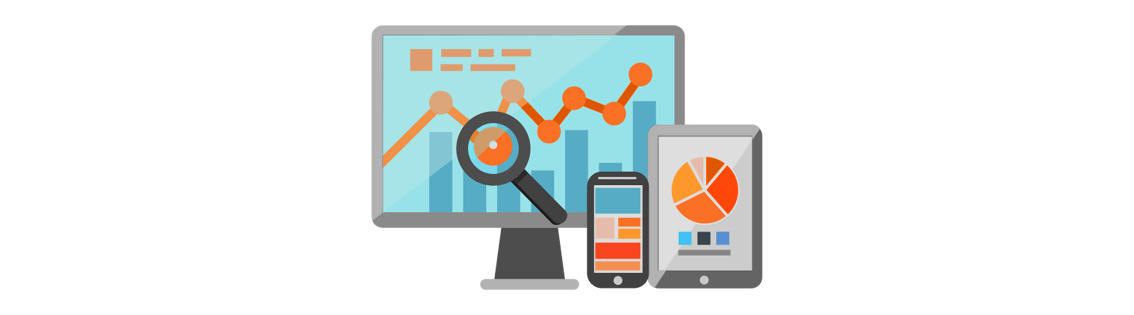 Strategie inbound marketing KPI