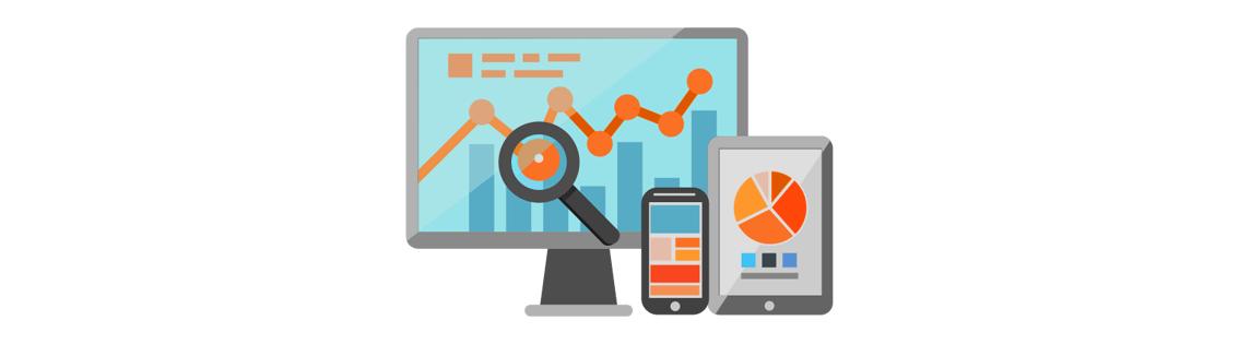Strategie inbound marketing KPI
