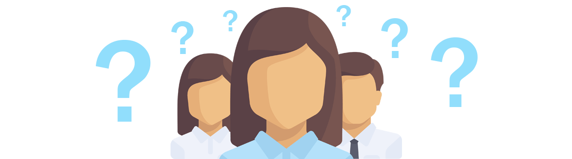 Strategie inbound marketing Personas