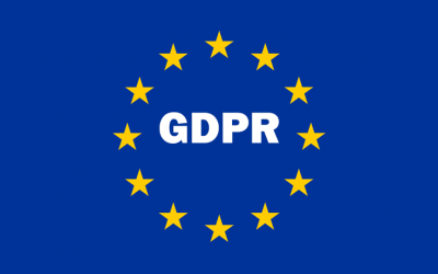 GDPR et marketing direct : comment se mettre en conformité ?