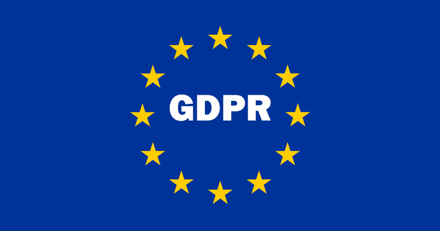 GDPR Direct Marketing
